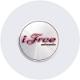 Колесные диски iFree